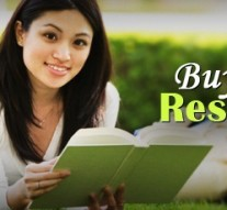 What Is the Importance of Research Paper Writing Service?