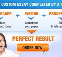 How to Get the Cheap Essay Writing Service?
