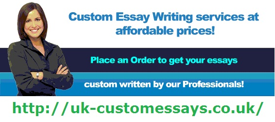 Customessays co uk