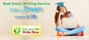 credible essay writing services