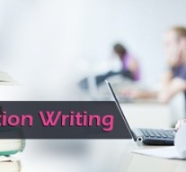 Significance of Online Dissertation Writing Services