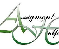 Cheap assignment writing service with qualified writers