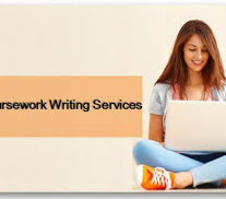 Knowing about Best Coursework Writing Service