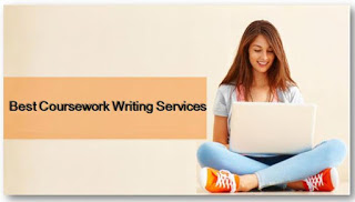 admission paper writing service