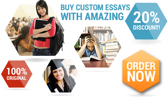 Best Essay Writing Service for you.