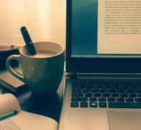 All about Research Writing Service