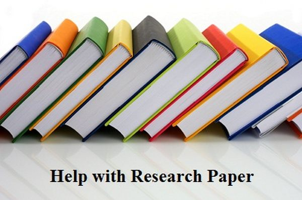 Superbe Essay Paper Writing Services Best Research Paper Writing Service Get Research  Paper Writing Services At Cheap Rates How To Write Research Paper ...