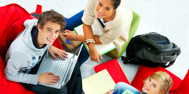 Get the Finest Quality UK Essay Writing Services