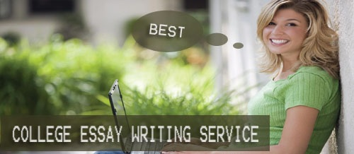 How Essay Writing Service in UK Work For The Benefit Of Students?