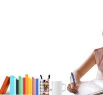 Term Paper Writing Services Serves in Almost Every Language