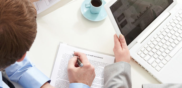 Literature Review Writing Services for the Fastest Literature Reviews