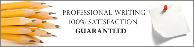 Dissertation Writing Services With Core Research Value