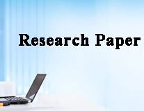 Finest Research Paper Writing Service Straight From Experienced Professionals