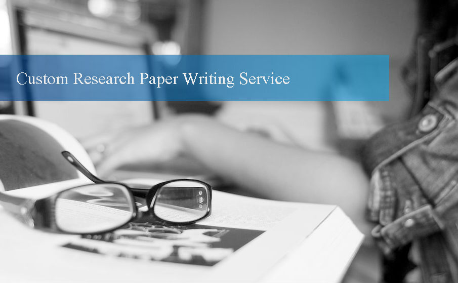 Why To Choose The Best Research Paper Writing Serviceuk Custom Essays Research Paper Writing Service Is Psychology A Science Essay also Sample English Essay  Essay About Healthy Food