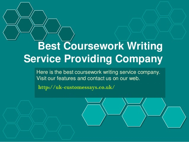 Cheap admission paper writing site us