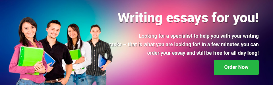 Get Help Form Essay Writing Service To Write Extremely Good Essays  Essay Writing Service
