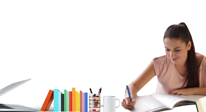 Benefits of Using Term Paper Writing Service Online