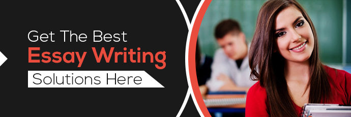 Essay Writing Service In Uk