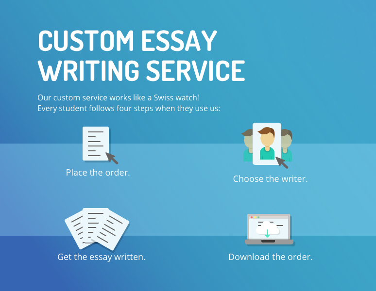 Custom Essay Writing Service To Avoid The Boredom Of Writing An  Uk Custom Essays Business Plan Writing Services In Houston also English As A Global Language Essay  Political Science Essay Topics