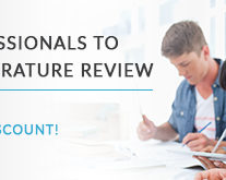 review writing service