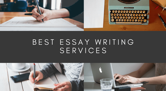 Which Essay Writing Service Is The Best
