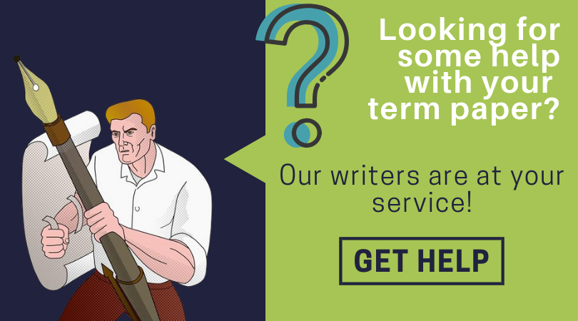 Cheap dissertation chapter ghostwriters for hire online
